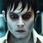 Barnabas awakens