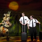 'Mormon,' 'Idiot' top Broadway in Atlanta lineup