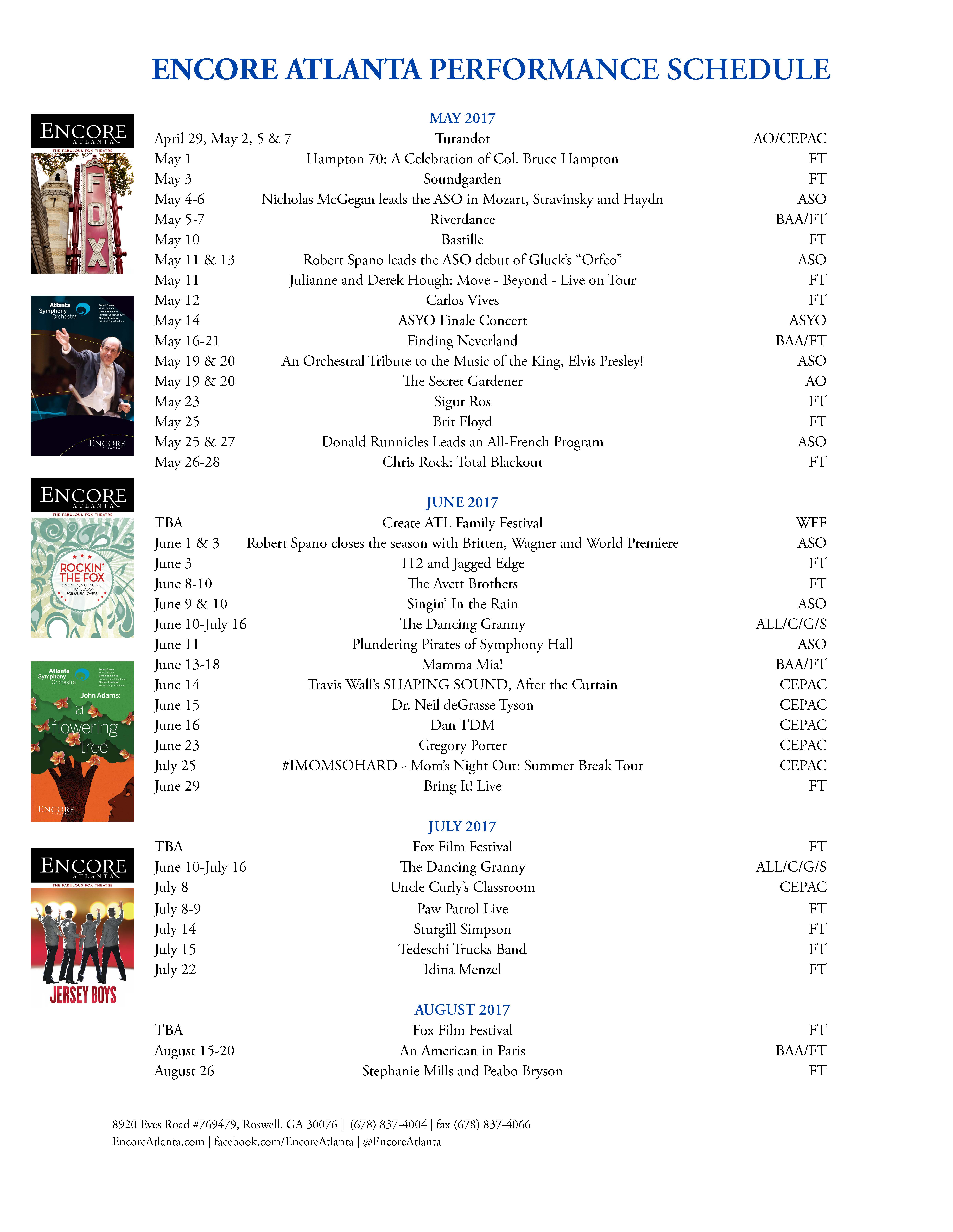 Performance Calendar SP 041317 PRINT_Page_1