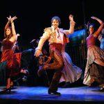 The (Gipsy) Kings of flamenco