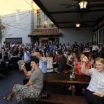 Alfresco Atlanta: The best in outdoor dining