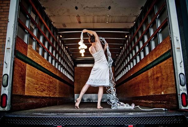 1314974248-dance_truck_jasontravis_1