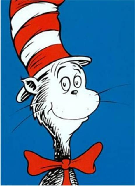 1663247-cat_in_the_hat