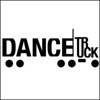 Dance_Truck_-_Logo