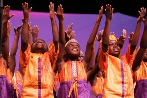 12-13_African_Childrens_Choir