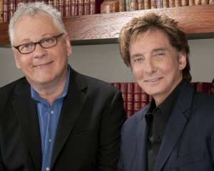 Bruce Sussman and Barry Manilow_Harmony