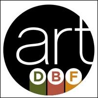 DBF_-_Art_DBF