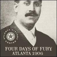 AHC_-_Four_Days_of_Fury
