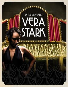 2 - By the Way Meet Vera Stark