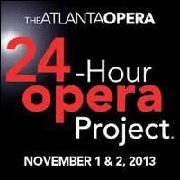 AO_-_24_Hour_Opera_Project_2013