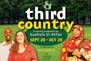 thirdcountry-home2