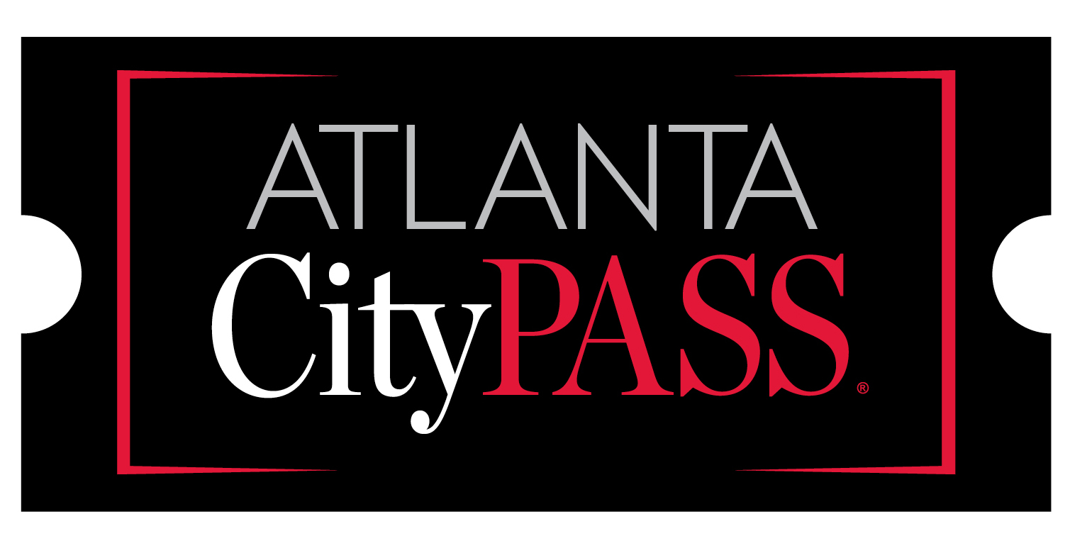 Atlanta CityPass is an invitation to explore the history and present-day excitement of an important Southern American city. Today, Atlanta locals like to say that there's so much growth and change that something new is opening every day.