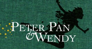 PPW logo