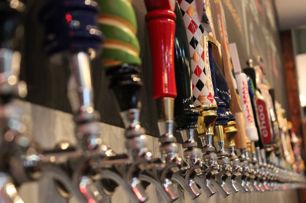 beergrowler-taps