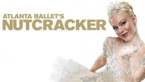 discounted-tickets-to-atlanta-ballet-nutcracker