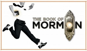 book-of-mormon-logo2 - Copy