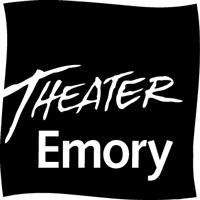 theateremorybug