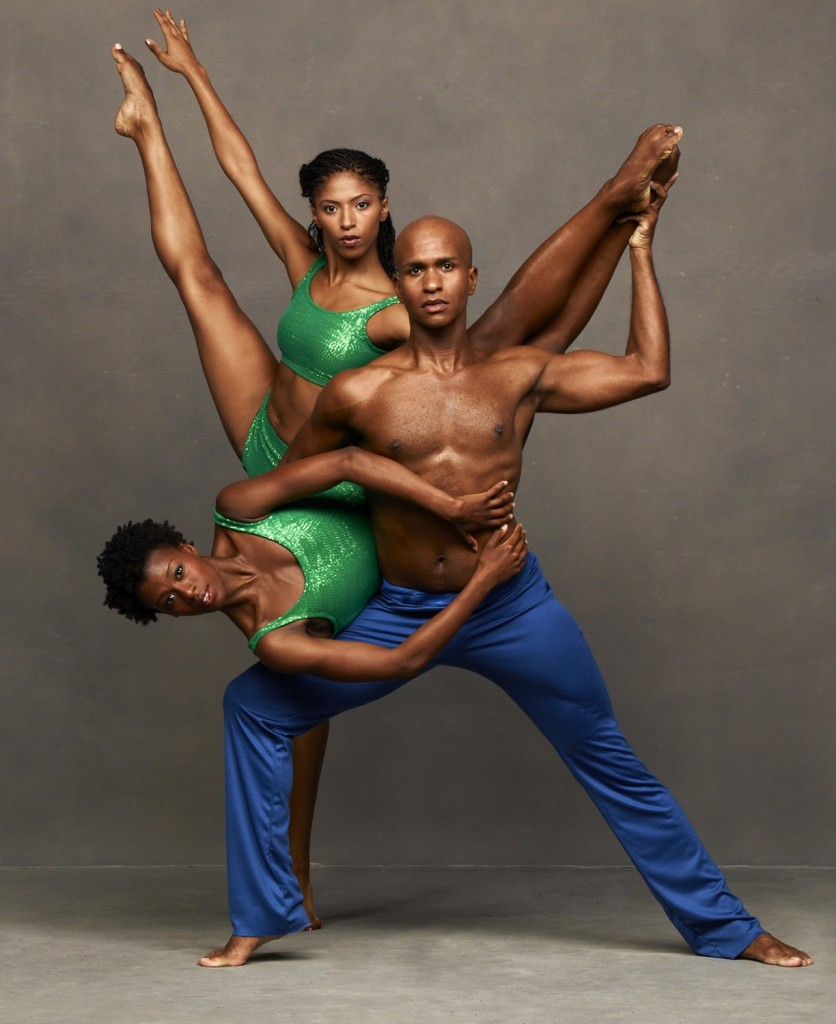 Alvin_Ailey_American_Dance_Theater's_R._McLaren_J._Green_G._Sims._Photo_by_Andrew_Eccles