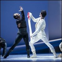 Atlanta_Ballet_-_Romeo_and_Juliet_-_Angela_Sterling