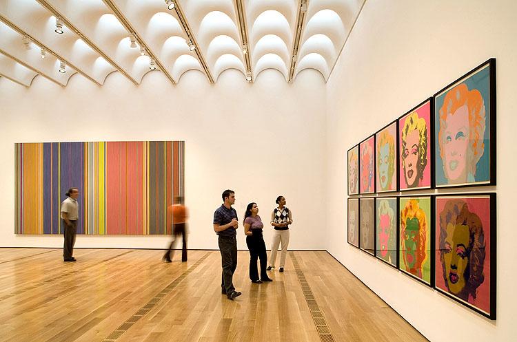 High Museum of Art-2