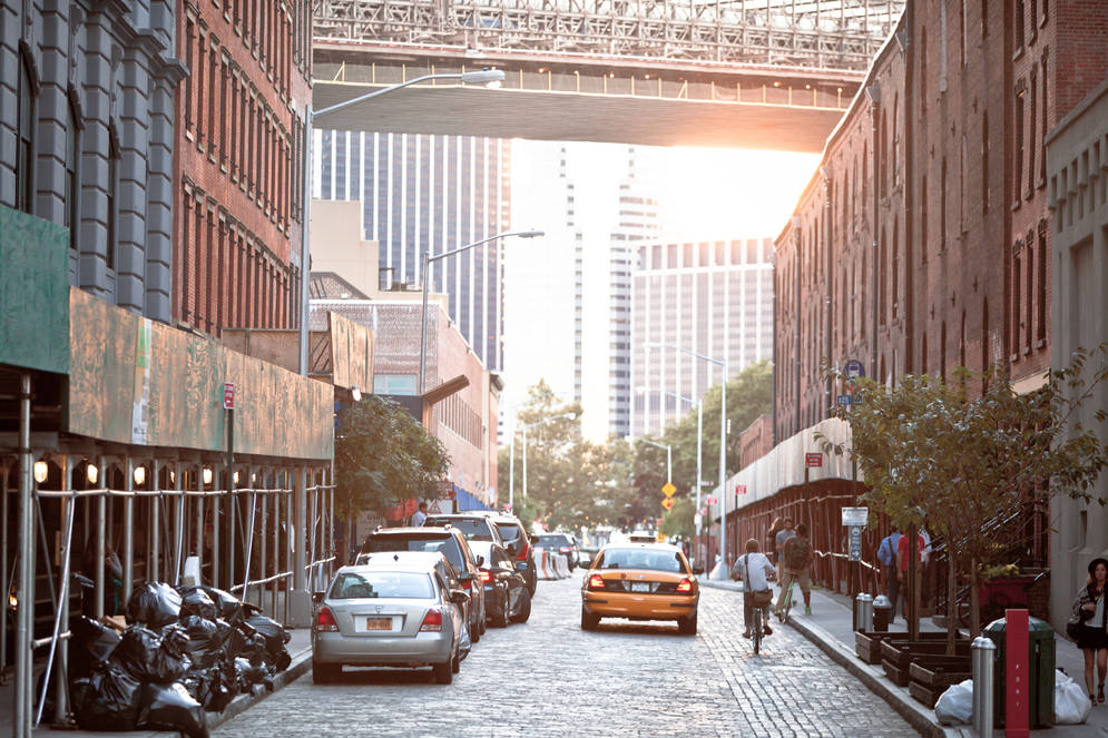 dumbo-street