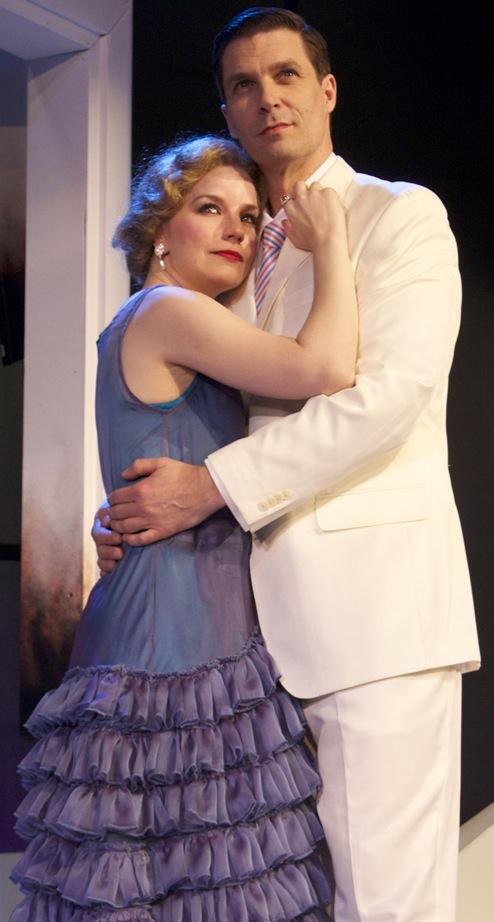 Daisy_&_Gatsby_promo