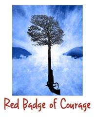 redbadgecrop