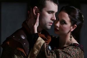Macbeth_horiz_low_res