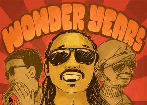 WonderYears_web