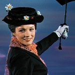 2014 Fox film fest: 'Poppins,' King Kong populate 14-movie lineup