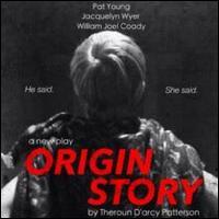 AT_-_Origin_Story