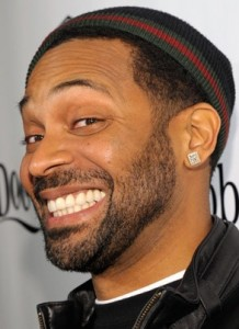 mike-epps2