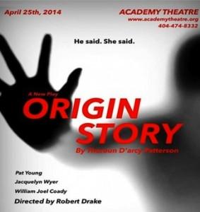 orgins-story1