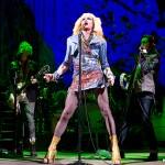 Biggest winners at 2014 Tonys: 'Hedwig,' 'Raisin,' Audra