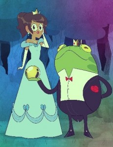 Frog_Prince_Full_Illustration