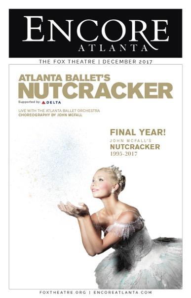 Nutcracker17
