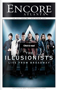 TheIllusionists-Fox