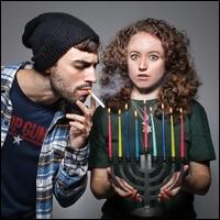 AE_-_Bad_Jews2