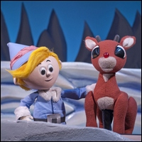 Center_for_Puppet_-_Rudolph_2013