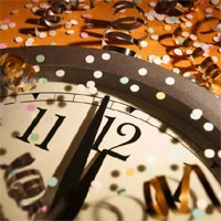 Misc_-_New_Years_Eve_Clock