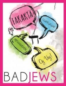 BADJEWS_artworkWEB