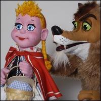 Center_for_Puppet_-_Little_Red_Pig