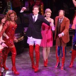 Broadway in Atlanta sets 10-show season