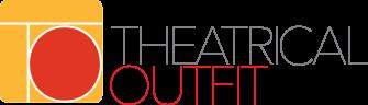TO-Logo-on-white