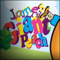 Alliance_-_James_and_the_Giant_Peach2