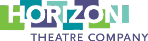 horizon-theatre-logo