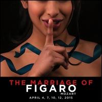 AO_-_Marriage_of_Figaro