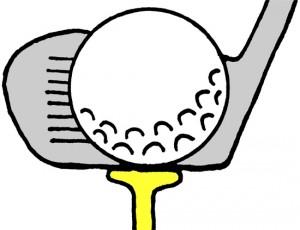 golf-clip-art-1-golf-clip-art