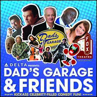 Fox_-_Dads_Garage_and_Friends