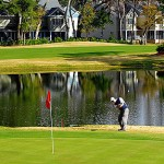 Golf Advisor rates Georgia's top public courses